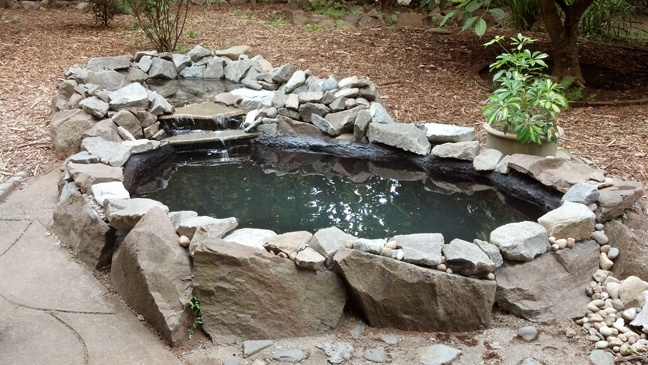 Pin By Bedrock Construction Group On Bedrock Projects