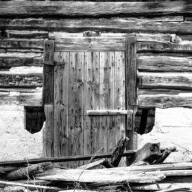 Selling Old Barns How To Sell Your Old Barn Barn
