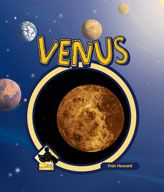 planet venus quickfacts-#37