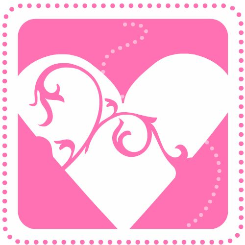 st valentine's day vector free
