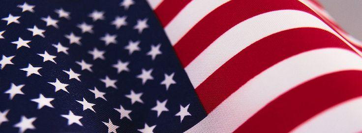 america flag picture