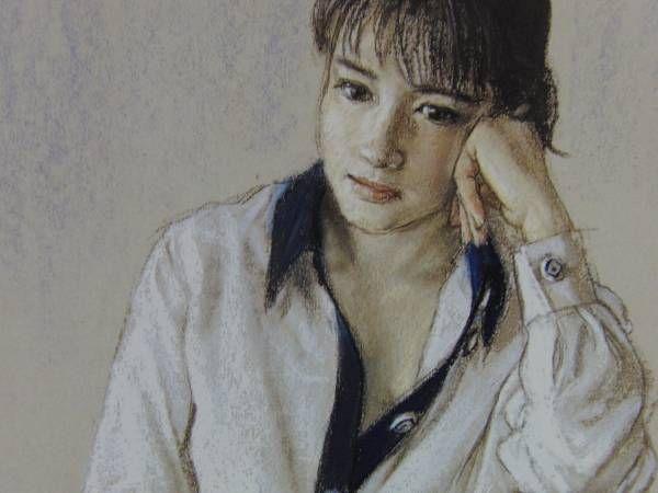 高塚省吾の画像 p1_22