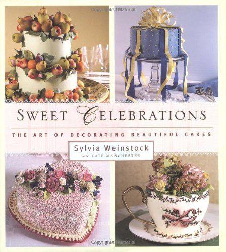 Pin by Plumeria Ilikea on Cake Decorating - Recipes ...