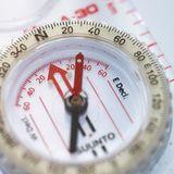 Feng Shui Compass - How do You Read the Feng Shui Compass?