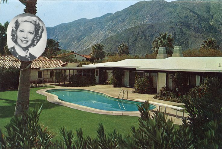 pin by andy dufresne on midcentury pinterest