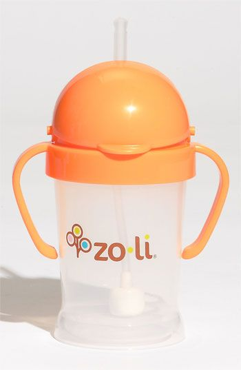 ZoLi BOT Cup | Nordstrom Definitely for a 1YR + but this is a GREAT ...