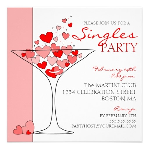 valentine's day singles events los angeles