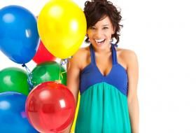 40th birthday party games 40th birthday party ideas pinterest