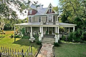 Beautiful Southern Home Home Ideas Inspiration Pinterest