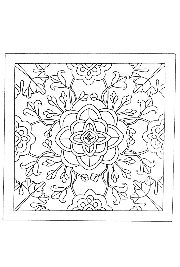 ruff ruffman coloring pages - photo#9