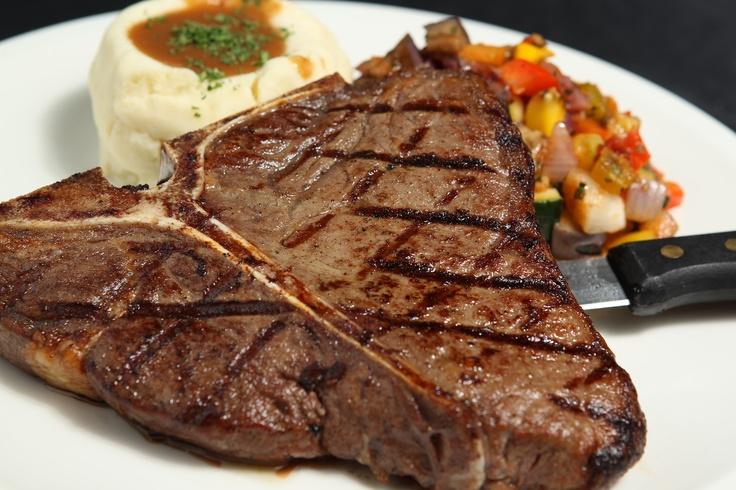 Pin by Hard Rock Cafe Hong Kong on Hard Rock Favorite Food & Drinks ...