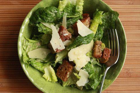 Gluten-Free Croutons | Gluten Free Recipes | Pinterest