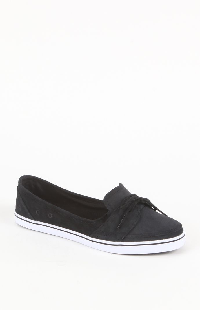 Nike Balsa Loafer-women's
