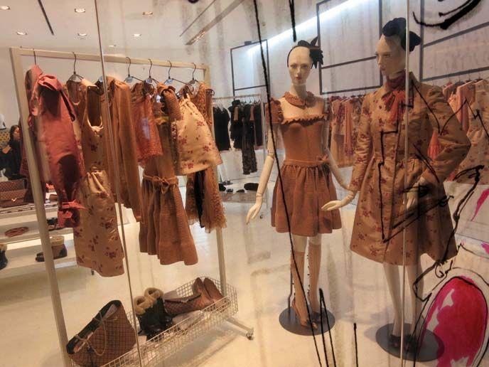 valentino fashion bay ridge ny