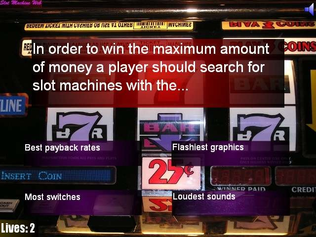 how to win on $5 slots odds