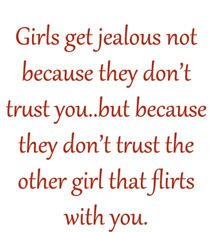 Pictures of Quotes About Girls Being Jealous Of Other Girls
