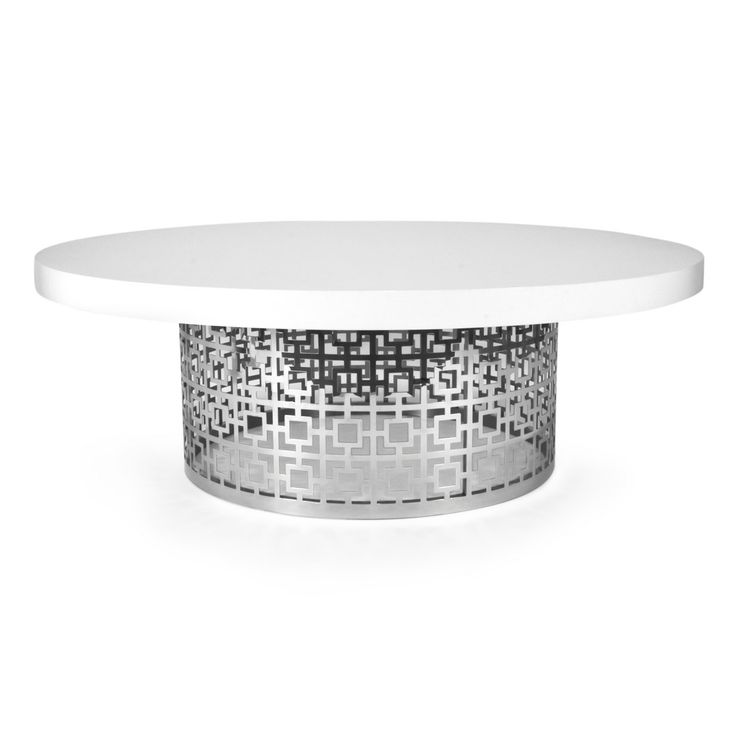 Love This Jonathan Adler Coffee Table Definitely A Splurge But Maybe