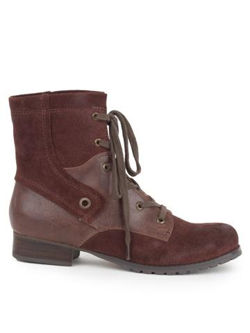 BC Footwear Cub boot
