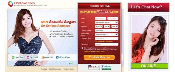 logs free dating site christian online singaporean