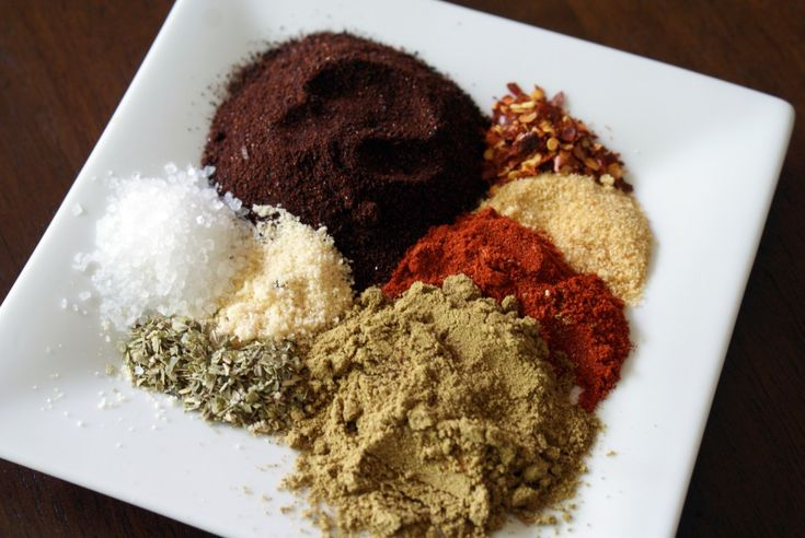 taco_seasoning1 | Recipes | Pinterest