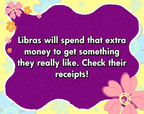 Horoscope http www free daily love horoscope com tomorrow s libra