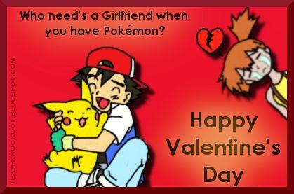 pokemon valentines day gifts