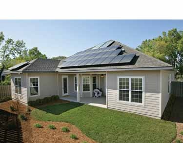 ... Florida, by Tommy Williams Homes, Gainesville's Green Builder