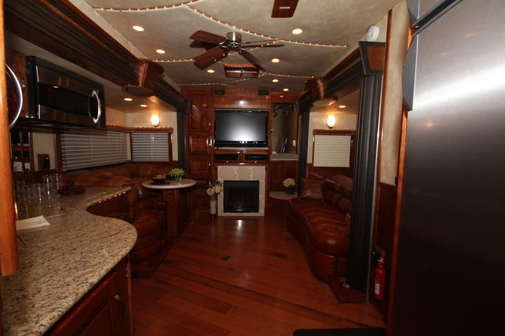 Pin By Equine Rv On Lq Interior Options Pinterest