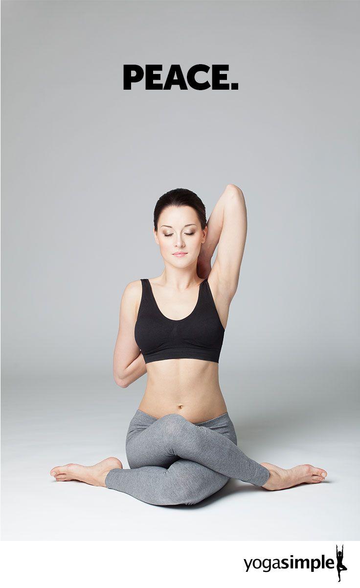 5 Best Yoga Asanas For Strong Feet