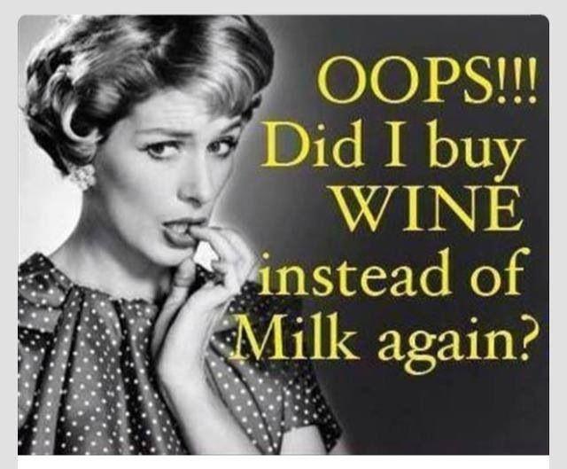 Funny Wine Meme Pics : Winedown wednesday humor funny pinterest