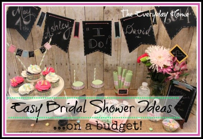 pinterest discover and save creative ideas With wedding shower gift ideas on a budget