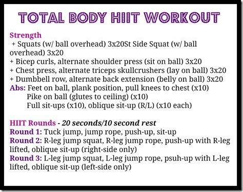 exercicios para abdomen