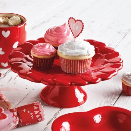 valentine day in italia