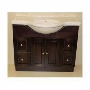 Home Hardware Vanity Bathroom Reno Pinterest