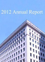 Federal Reserve Report Essay