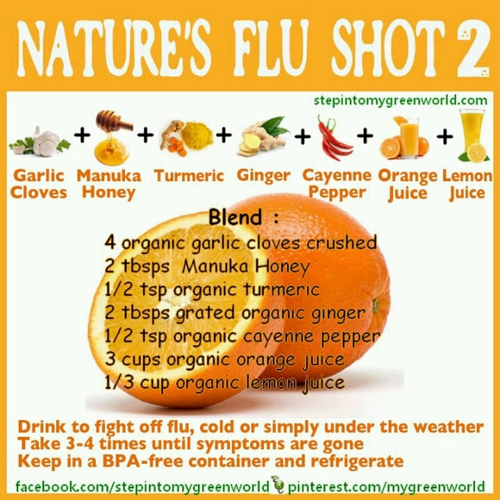 relieve cold sore juice