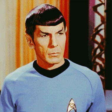 animated! photo   Star Trek TOS Voy DS9 +   Pinterest