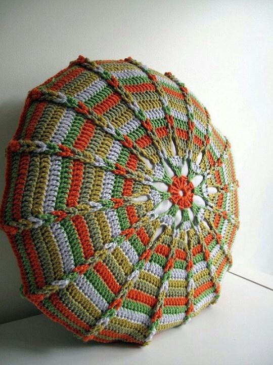 Crochet Stitches Ravelry : Ravelry pattern Ravelry Crochet and Knit Patterns Pinterest