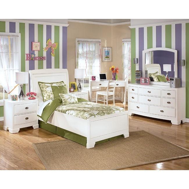 Image Result For Bedroom Set For Girl