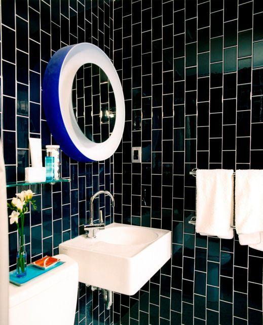 Fabulous Vertical Subway Tile Bathroom 519 x 640 · 69 kB · jpeg
