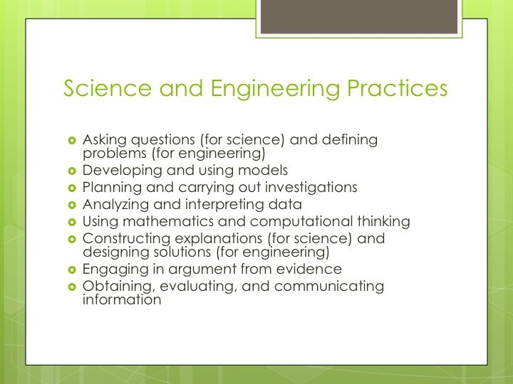 science practicles 85 free act science practice tests over 1000 act science questions to help you with your act test prep.