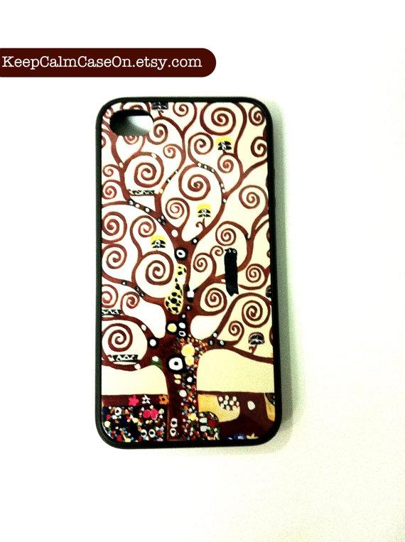Tree Of Life Art iphone 4 | Tree of life | Pinterest