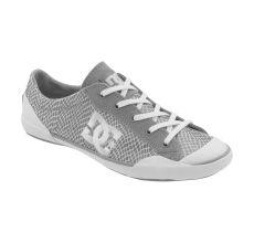 Womens Chelsea Z LE Shoes - DC Shoes