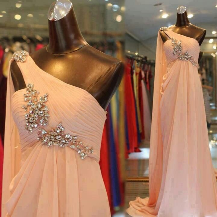 Maid of honor dress wedding pinterest for Maid of honor wedding dresses