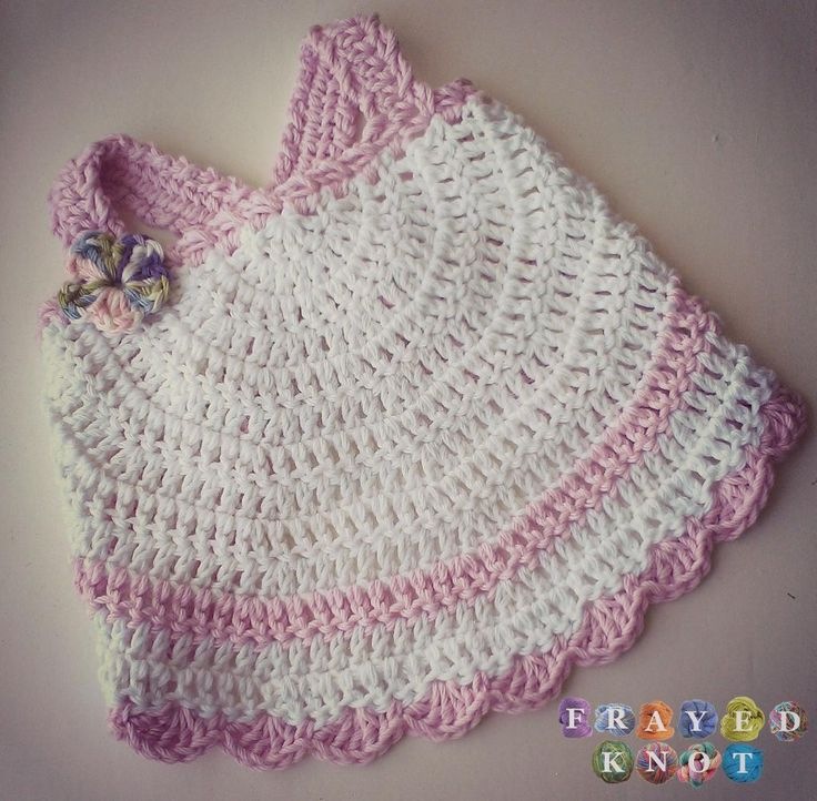 Crochet Patterns Jumper : Jonnas Jumper...Free crochet pattern crochet sweaters and dresse ...