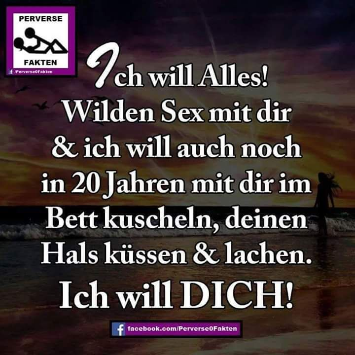pity, that now Er sucht sie Wittlich männliche Singles aus opinion already
