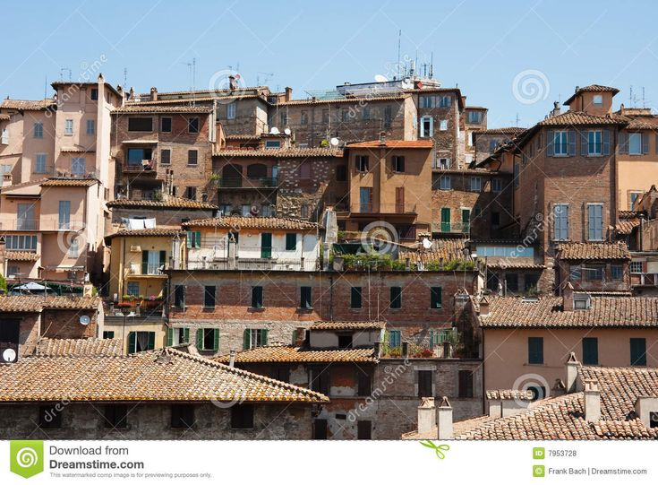 Pin by santuccio album on vintage homes in italy pinterest for Pictures of italian houses
