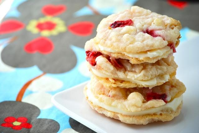 sandwich cookies cannoli sandwich cookies lemon sandwich cookies ...