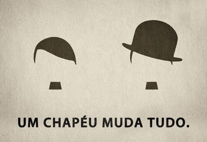 Adolf Chapman