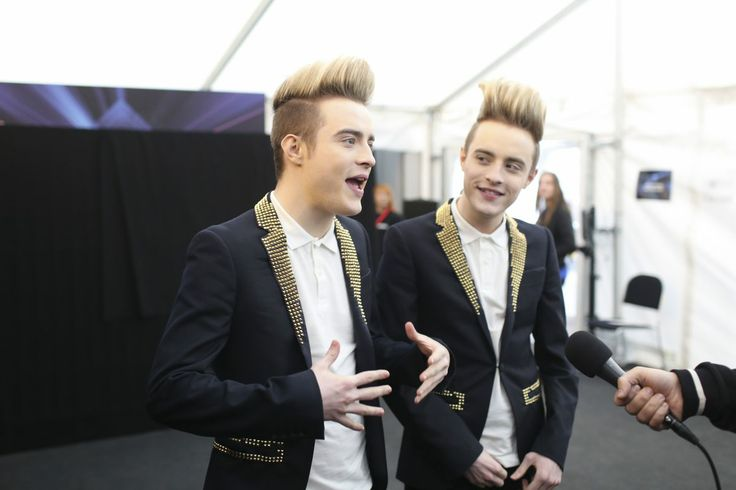 eurovision copenhagen tour